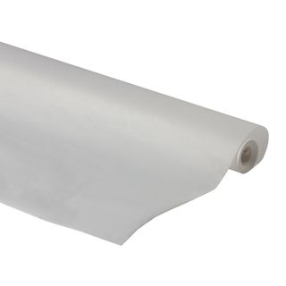 Tracing paper for ink, roll 420 mm x 20 m, 30 g/m2, STAFF