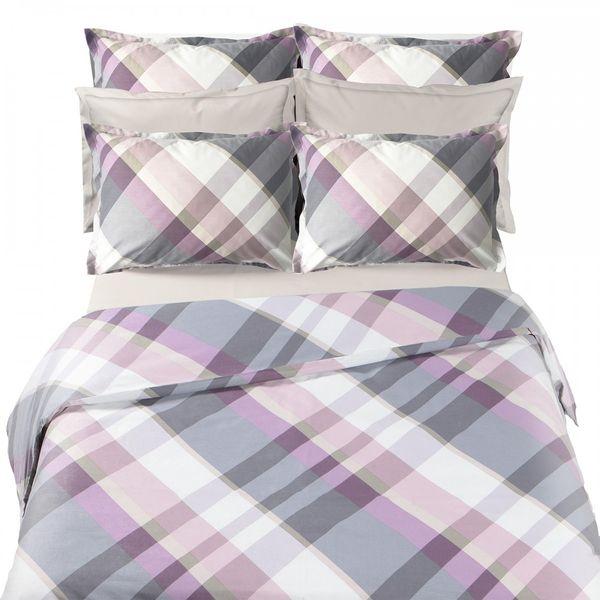 Bedding 'prima 02' Textil