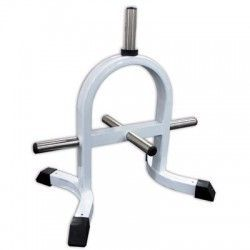 "Hercules / Disc stand A-shaped ""MV Barbell"", 50 mm"