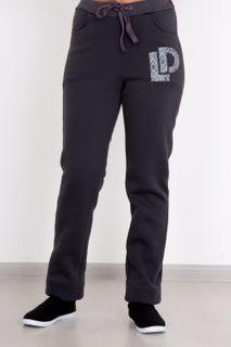Pants Megan Art. 2683