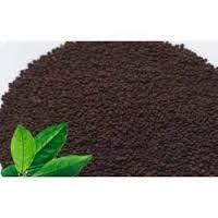 Tea Assam