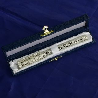 "Kazakov Filigree / Souvenir ""Handle"""