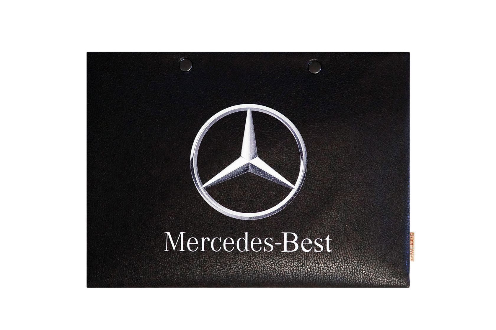 Global Color / Ultra Case Model MERCEDES
