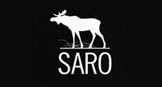 "FOLDING KNIFE FACTORY LLC ""SARO"""