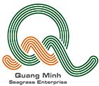 Quangminh Seagrass Private Enterprise