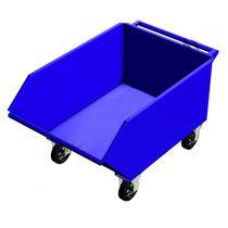 Chip trolley series 1315