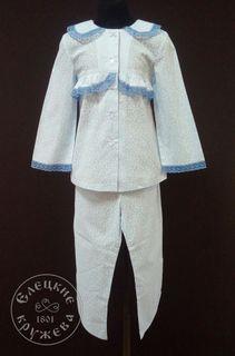 Children's pajamas С2065