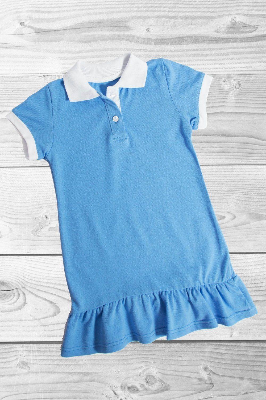 Lika Dress / Dress Polina Arth. 3896
