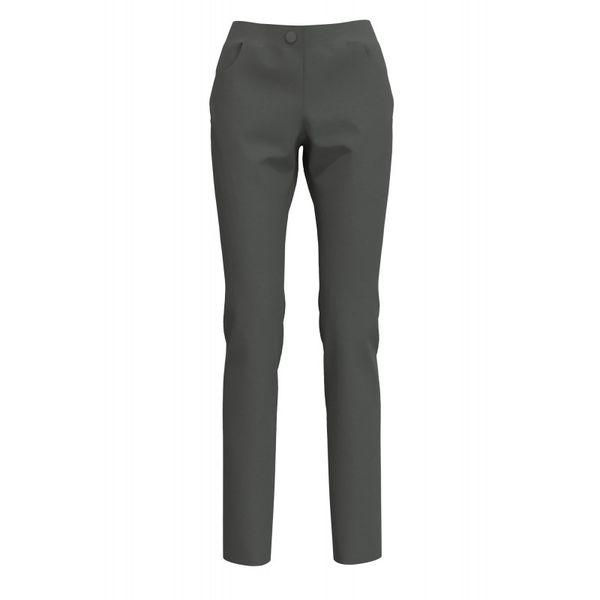 Kvartuk / Women's classic trousers CHIARA