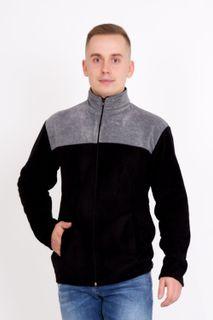 Sweatshirt Vladimir Art. 2581