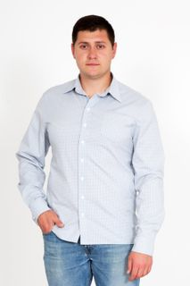 Shirt Model Art. 4159