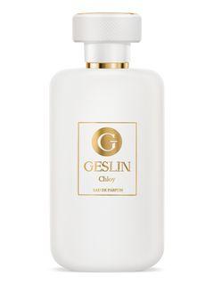 Eau de Parfum Chloy , GESLIN, 100 ml