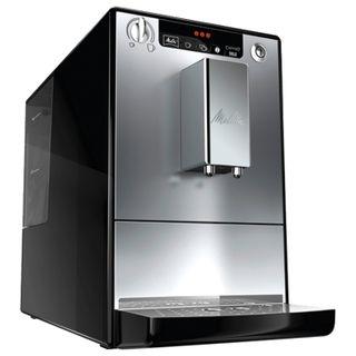MELITTA CAFFEO SOLO E 950-103, 1400 W, 1.2 litres, 125g grain capacity,