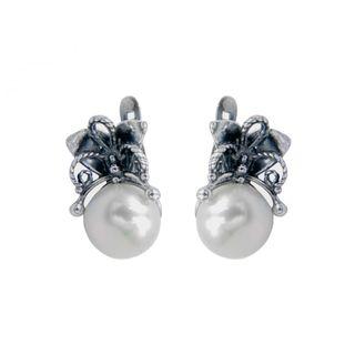 """Earrings 30135 """"Eleya"""""""