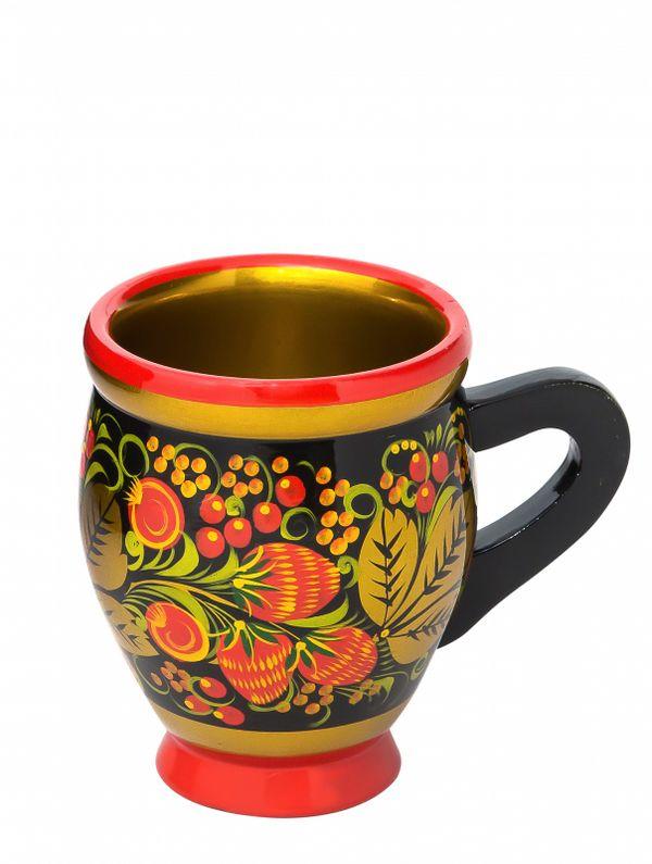 Mug 100х80 mm