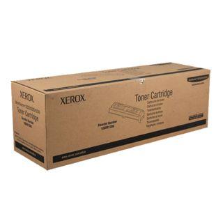 XEROX Toner Cartridge (106R03396), VersaLink B7025 / B7030 / B7035, Original, Yield 31,000 Pages