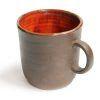 Mug Home Fire