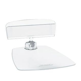 : Desk swivel FOT-CLIP on DELI-stand, SET of 10 PCs., holder width 50 mm