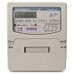 Three Phase Energy Meter ЦЭ6803В Р32 - view 1