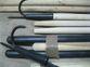 Dorotko-stalk for the support tool bagra rogacha DIN-50-4KP