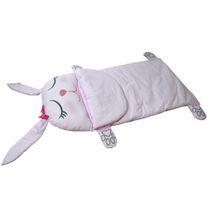 Sleeping bag 'Bunny'