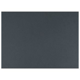 Paper for pastel (1 sheet) FABRIANO Tiziano A2+ (500х650 mm), 160 g/m2, anthracite