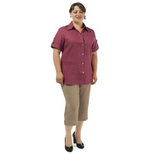 "Women's blouse ""Donna"""