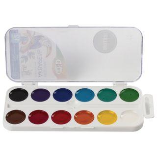Colors, set GAMMA