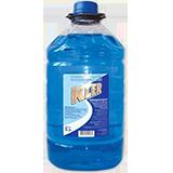 Detergent universal CLER 5l