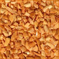 Peanuts peeled roasted crushed (4-6)