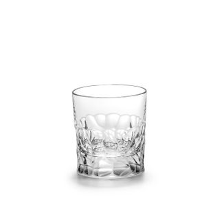 "Glass for whiskey ""Fantasy"""