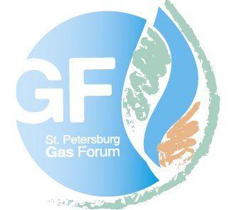 IX St. Petersburg International Gas Forum