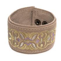 Bracelet 'Lotus'