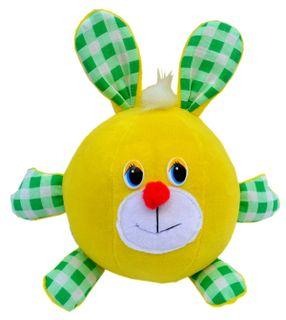 """Ball """"Bunny"""""""