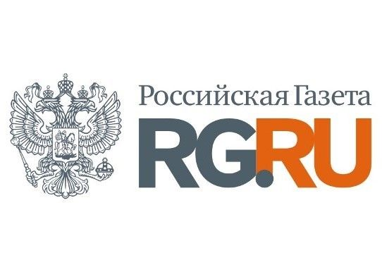 Les exportations de la russie augmentera en ligne