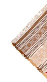 Tablecloth, 170x134