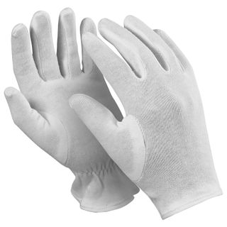 MANIPULA / Cotton gloves
