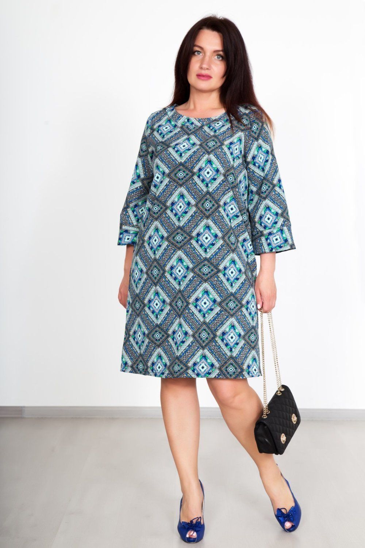 Lika Dress / Dress Angelica Art. 3803