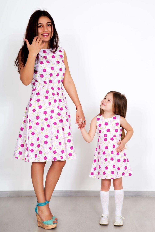 Lika Dress / Seven-color dress Art. 3669