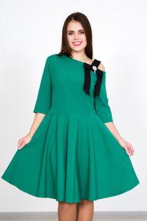 Dress Lucina Art. 2739
