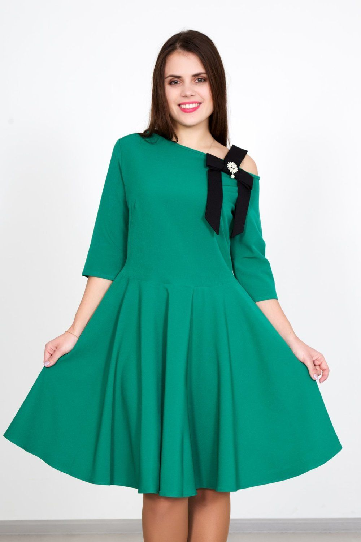 Lika Dress / Dress Lucina Art. 2739