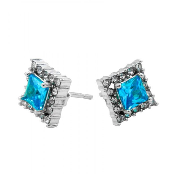 Earrings 30226 'Exceptionnel'
