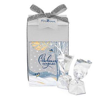 Gift 023 chocolates (like