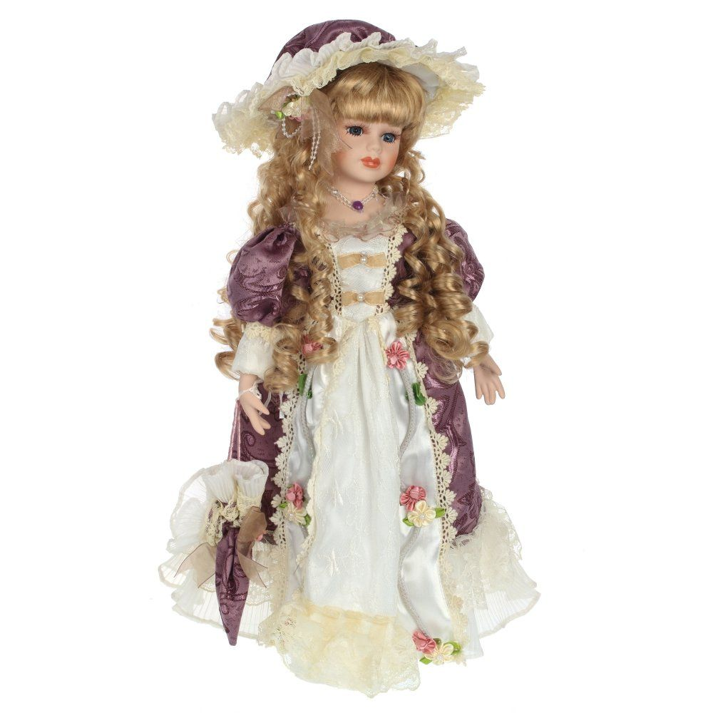 "Remeco Collection / Doll ""Sophia"""