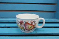 Duchess mug 1st grade