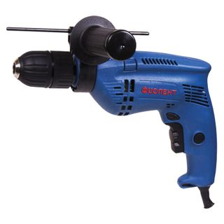 Drill network MS11-13RE, 610 W, 2800 rpm, cartridge diameter 13 mm, FIOLENT