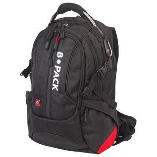 Backpack B-PACK