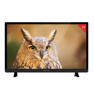 TV VEKTA LD-22SF6015BT, 22