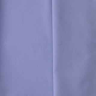 Shirting fabric plain weave width 148 cm 1030 Tootal