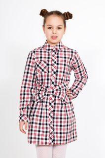 Dress Jessica 3 Art. 2973